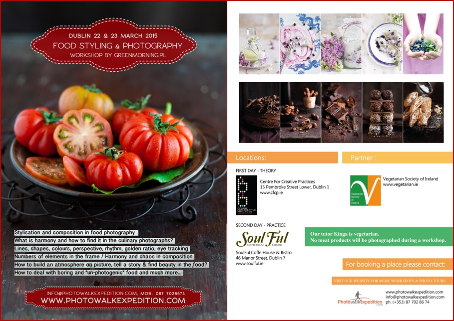 leaflet_food_photography_workshop1-horz