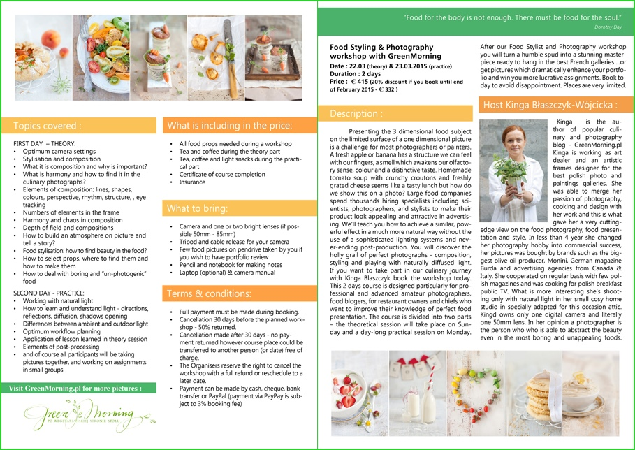 leaflet_food_photography_workshop3-horz