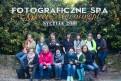 Fotograficzne SPA na Sycylii