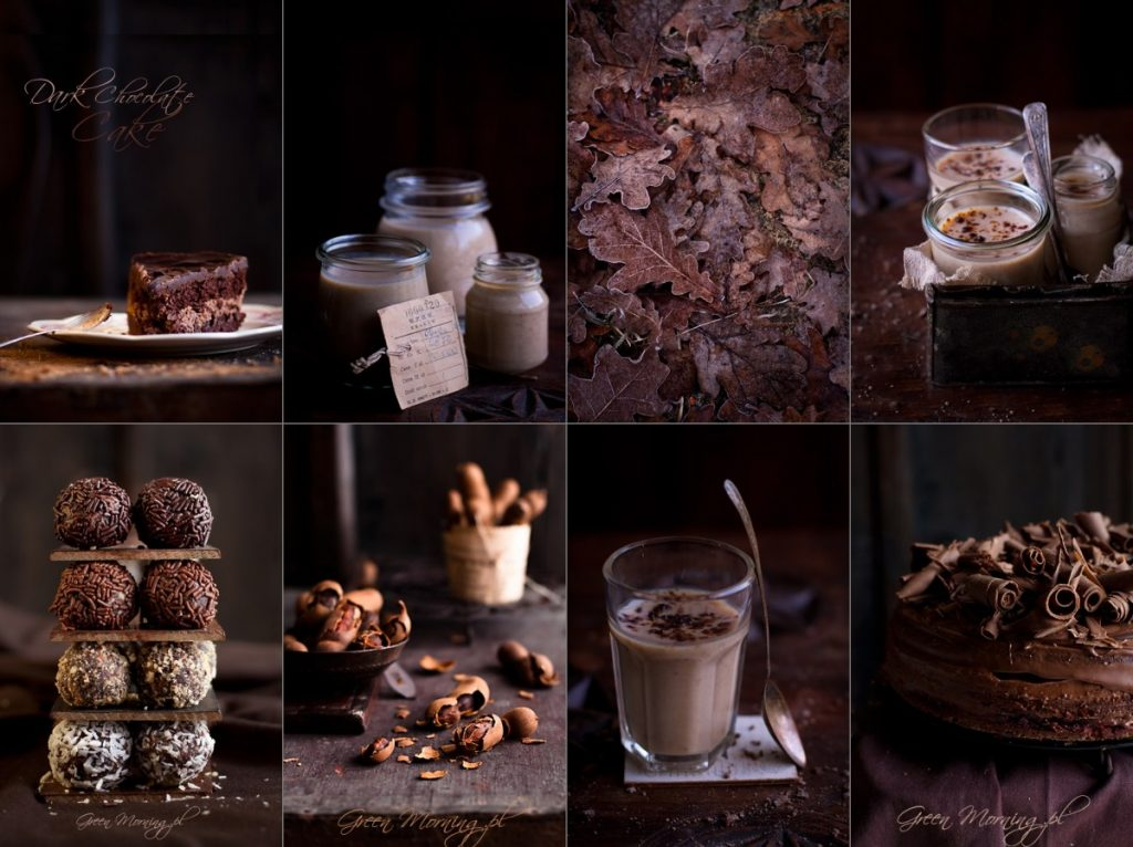 chocolate-autumn-warm-up-1200x898