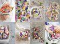 Kurs fotografii kulinarnej- ostatnie wolne miejsce w lutym