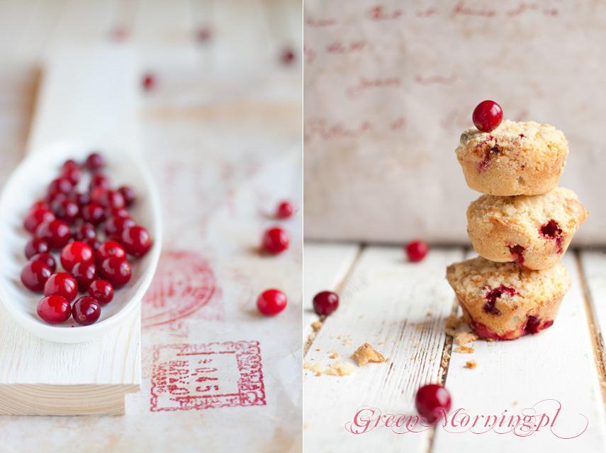 Ciasta Weganskie Green Morning Fotografia Kulinarna I Przepisy
