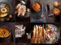 Warsztaty fotografii kulinarnej -ostatnie dwa miejsca przed wakacjami