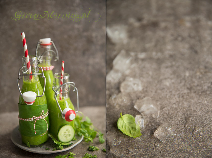 Archives For Luty 2019 Green Morning Fotografia Kulinarna